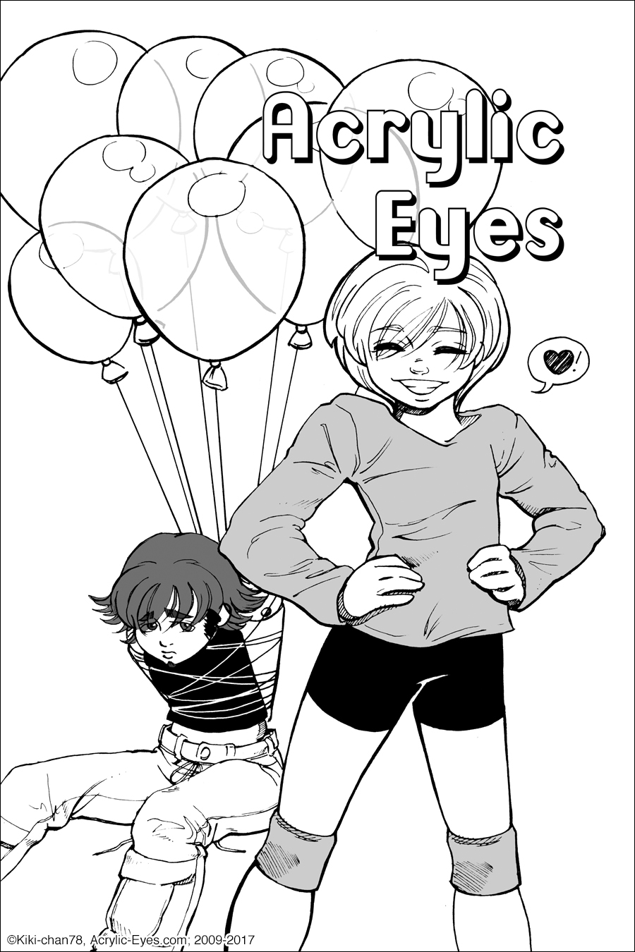 part-02-page-01