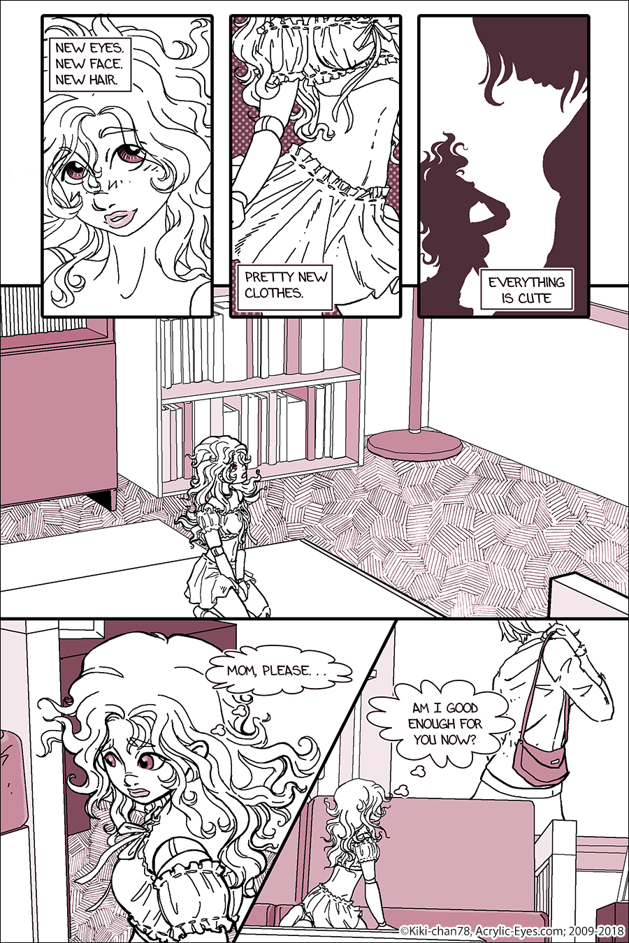 part-03-page-06